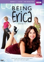 Being Erica movie poster (2009) picture MOV_31e69bfd