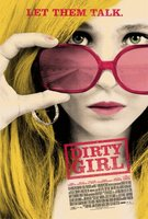 Dirty Girl movie poster (2010) picture MOV_31e7152b