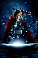 Thor movie poster (2011) picture MOV_31e7abeb
