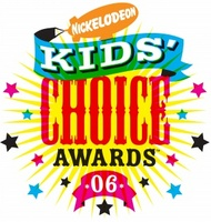 Nickelodeon Kids' Choice Awards '06 movie poster (2006) picture MOV_31e94771