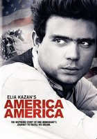 America, America movie poster (1963) picture MOV_31eb3d86