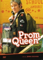 Prom Queen: The Marc Hall Story movie poster (2004) picture MOV_31ece2b3