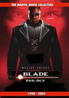 Blade movie poster (1998) picture MOV_31f24ed6