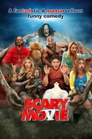 Scary Movie 5 movie poster (2013) picture MOV_3ffa2c07
