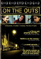 On the Outs movie poster (2004) picture MOV_31f80641
