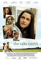 The Cake Eaters movie poster (2007) picture MOV_31fbc337