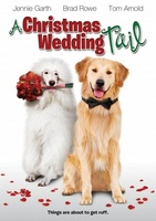 A Christmas Wedding Tail movie poster (2011) picture MOV_31fd3c71