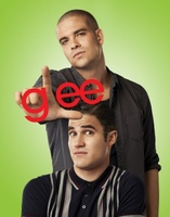 Glee movie poster (2009) picture MOV_31fe8332