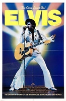 Elvis movie poster (1979) picture MOV_31ff8368