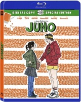 Juno movie poster (2007) picture MOV_32014fda