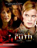The Book of Ruth movie poster (2004) picture MOV_32032ca9