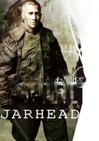Jarhead movie poster (2005) picture MOV_320727a7