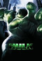 Hulk movie poster (2003) picture MOV_320924c5