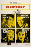 Career movie poster (1959) picture MOV_320ca400