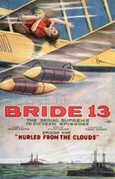 Bride 13 movie poster (1920) picture MOV_3213a2b8