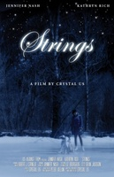 Strings movie poster (2013) picture MOV_32218aa7