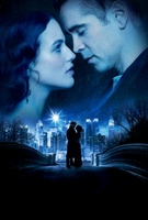 Winter's Tale movie poster (2014) picture MOV_322728ad