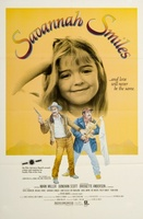 Savannah Smiles movie poster (1982) picture MOV_32298f10