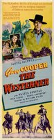 The Westerner movie poster (1940) picture MOV_322a88c5