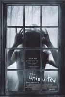 The Uninvited movie poster (2009) picture MOV_ec91dfe9