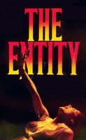 The Entity movie poster (1981) picture MOV_3242210a