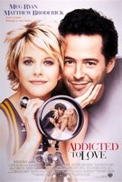 Addicted to Love movie poster (1997) picture MOV_3242f8bb