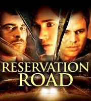 Reservation Road movie poster (2007) picture MOV_3248341b