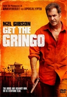 Get the Gringo movie poster (2011) picture MOV_324c11ff