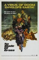 No Blade of Grass movie poster (1970) picture MOV_324e3ca8