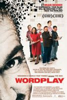 Wordplay movie poster (2006) picture MOV_008cd09f