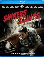 Sinners and Saints movie poster (2010) picture MOV_32618318