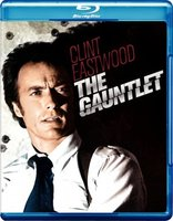 The Gauntlet movie poster (1977) picture MOV_3266b667