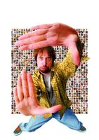 Freddy Got Fingered movie poster (2001) picture MOV_326bbe8b