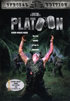 Platoon movie poster (1986) picture MOV_3270a7a5