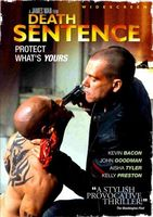 Death Sentence movie poster (2007) picture MOV_3278b6cf