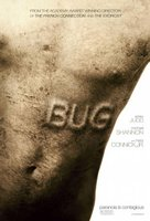 Bug movie poster (2006) picture MOV_327eb37c