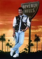 Beverly Hills Cop 2 movie poster (1987) picture MOV_327fa4d2