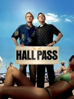 Hall Pass movie poster (2011) picture MOV_3287a257