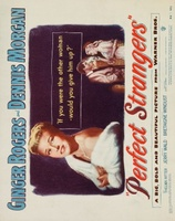 Perfect Strangers movie poster (1950) picture MOV_3289d5c1