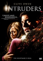 Intruders movie poster (2011) picture MOV_328efee1