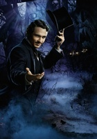 Oz: The Great and Powerful movie poster (2013) picture MOV_3292998b
