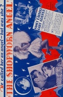 The Shopworn Angel movie poster (1928) picture MOV_329bccf7