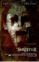 Shutter movie poster (2008) picture MOV_32a1c9a0