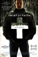 Twist of Faith movie poster (2004) picture MOV_32a56ea5