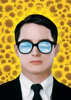 Everything Is Illuminated movie poster (2005) picture MOV_32a85d87