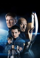 Ender's Game movie poster (2013) picture MOV_112024bf