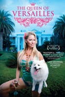 The Queen of Versailles movie poster (2012) picture MOV_32ae526d