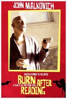 Burn After Reading movie poster (2008) picture MOV_32b0e467