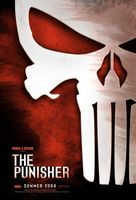 The Punisher movie poster (2004) picture MOV_32bc1990
