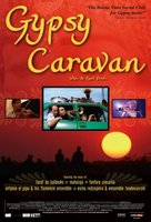 When the Road Bends: Tales of a Gypsy Caravan movie poster (2006) picture MOV_32c659be
